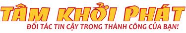 Máy in và giải pháp in tại Hà Nội